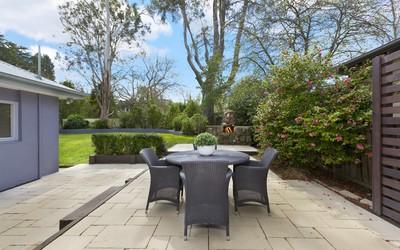 http://assets.boxdice.com.au/duncan_hill_property/rental_listings/10/6c71e4bf.jpg?crop=400x250