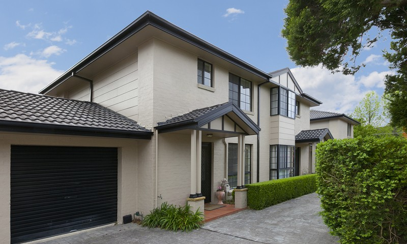 http://assets.boxdice.com.au/duncan_hill_property/rental_listings/11/64d22698.jpg?crop=800x480