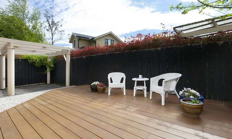 http://assets.boxdice.com.au/duncan_hill_property/rental_listings/11/825b7454.jpg?crop=800x480
