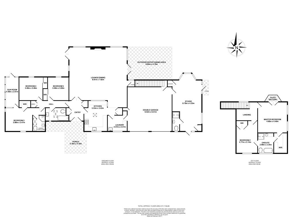 http://assets.boxdice.com.au/duncan_hill_property/rental_listings/4/6c634ee9.jpg