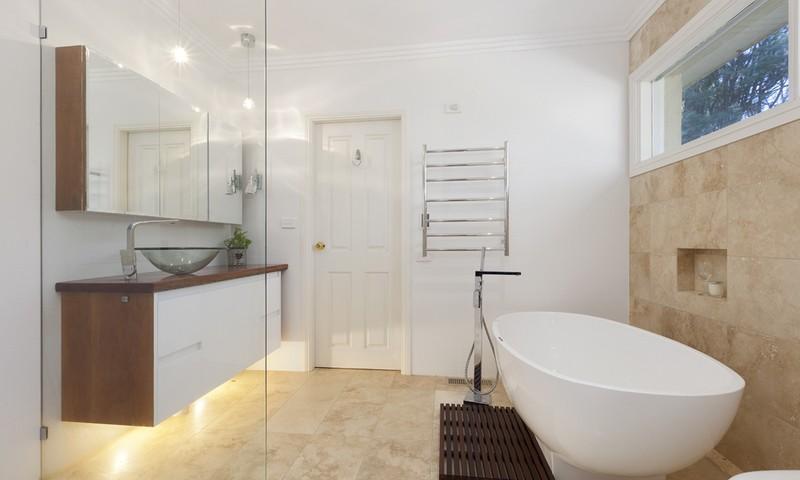 http://assets.boxdice.com.au/duncan_hill_property/rental_listings/4/6e1e3fb5.jpg?crop=800x480