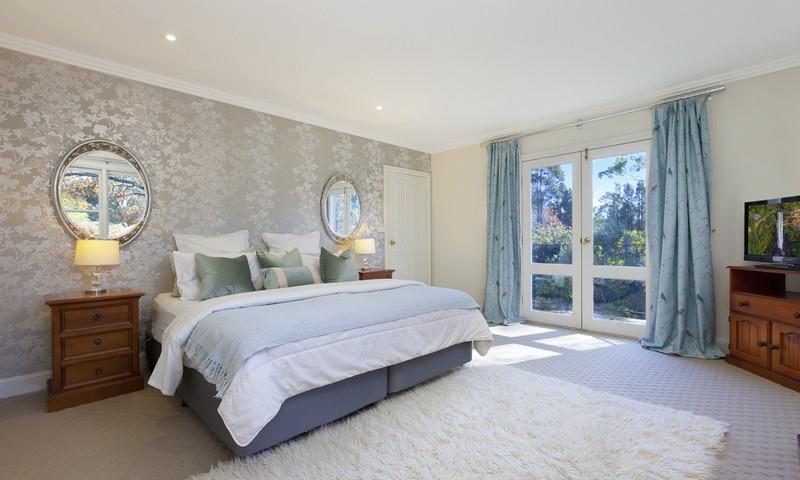http://assets.boxdice.com.au/duncan_hill_property/rental_listings/4/d22e4bd2.jpg?crop=800x480