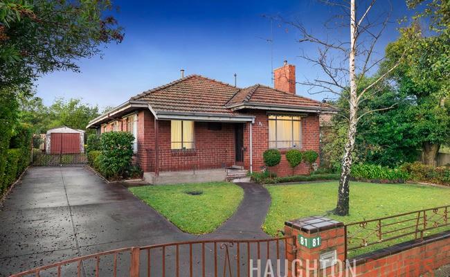 http://assets.boxdice.com.au/haughton_stotts/listings/244/f8ece220.jpg?crop=650x400