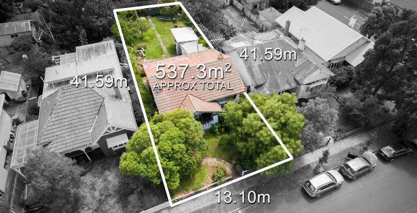 http://assets.boxdice.com.au/haughton_stotts/listings/248/4e02a0c4.jpg?crop=820x420