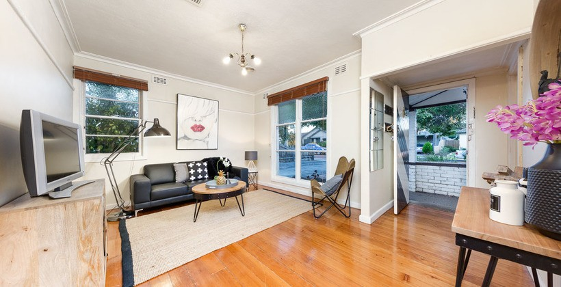 http://assets.boxdice.com.au/haughton_stotts/listings/264/ae587587.jpg?crop=820x420