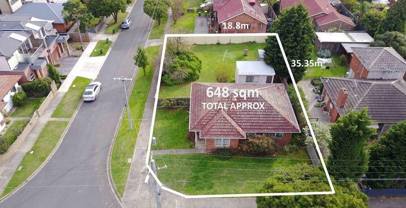 http://assets.boxdice.com.au/haughton_stotts/listings/271/2b131672.jpg?crop=820x420