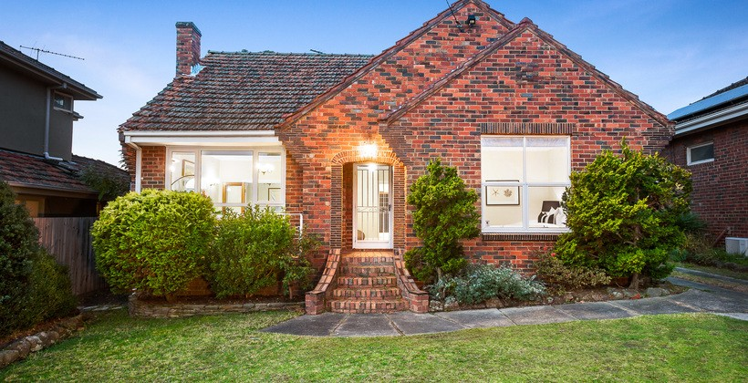 http://assets.boxdice.com.au/haughton_stotts/listings/308/66df9339.jpg?crop=820x420