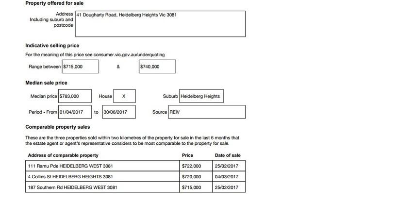 http://assets.boxdice.com.au/haughton_stotts/listings/309/12f066a0.jpg?crop=820x420