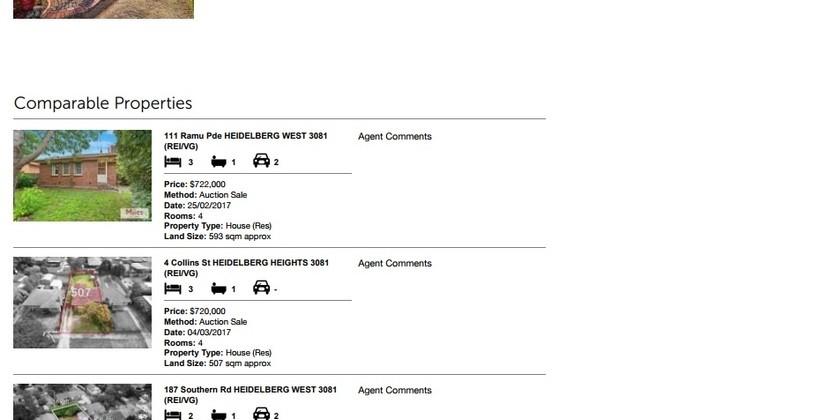http://assets.boxdice.com.au/haughton_stotts/listings/309/912d9995.jpg?crop=820x420