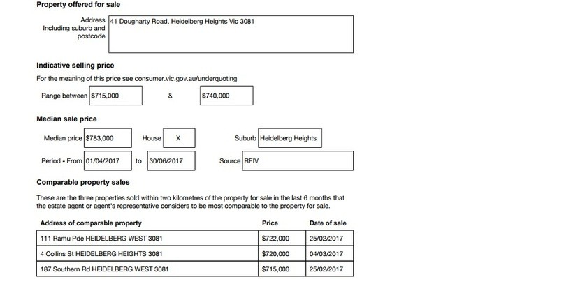 http://assets.boxdice.com.au/haughton_stotts/listings/309/d625b813.jpg?crop=820x420