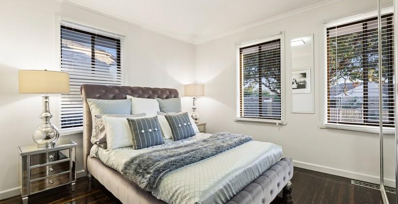 http://assets.boxdice.com.au/haughton_stotts/listings/336/23962e3a.jpg?crop=820x420