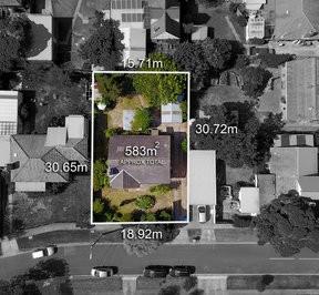 http://assets.boxdice.com.au/haughton_stotts/listings/343/50d08c98.jpg?crop=288x266