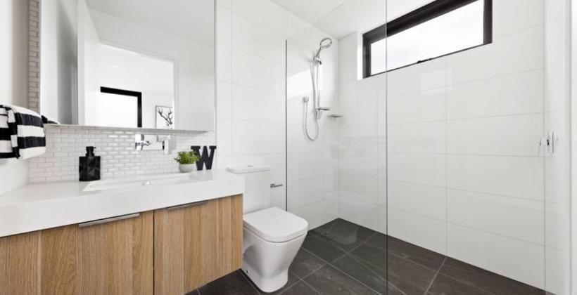 http://assets.boxdice.com.au/haughton_stotts/rental_listings/171/73e1726d.jpg?crop=820x420