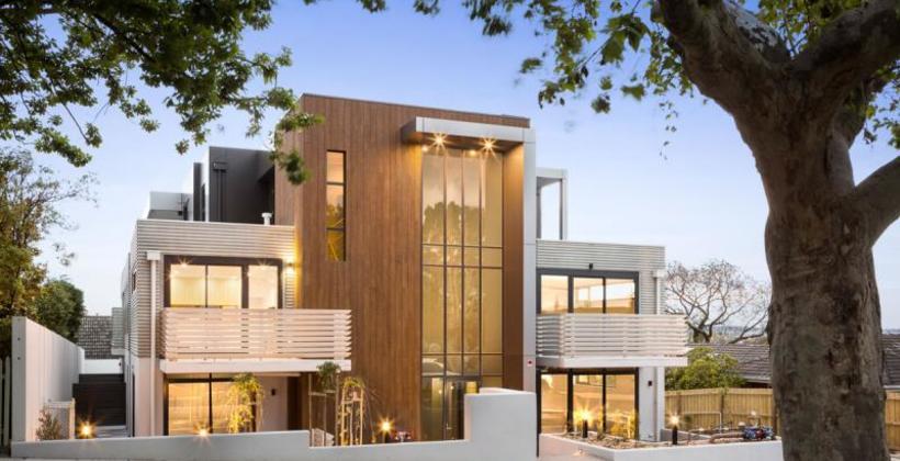 http://assets.boxdice.com.au/haughton_stotts/rental_listings/171/f33dcfc5.jpg?crop=820x420