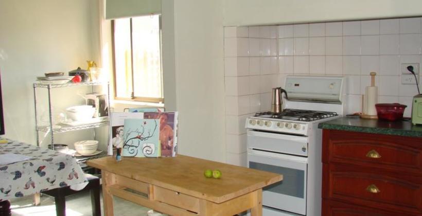 http://assets.boxdice.com.au/haughton_stotts/rental_listings/179/f4bde1bf.jpg?crop=820x420