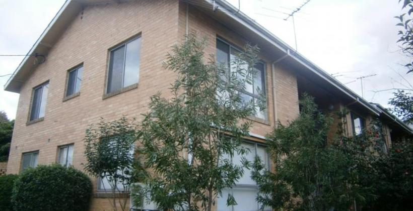 http://assets.boxdice.com.au/haughton_stotts/rental_listings/182/0fed3974.jpg?crop=820x420