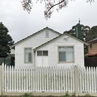 http://assets.boxdice.com.au/haughton_stotts/rental_listings/184/c0daddcb.jpg?crop=200x200