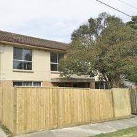 http://assets.boxdice.com.au/haughton_stotts/rental_listings/187/0f8829f3.jpg?crop=200x200
