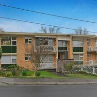 http://assets.boxdice.com.au/haughton_stotts/rental_listings/189/0c7c093f.jpg?crop=200x200