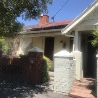 http://assets.boxdice.com.au/haughton_stotts/rental_listings/231/954265e2.jpg?crop=200x200