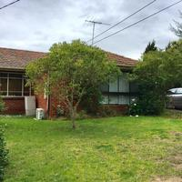 http://assets.boxdice.com.au/haughton_stotts/rental_listings/234/8f32e49f.jpg?crop=200x200