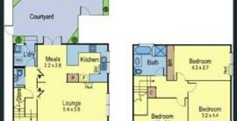 http://assets.boxdice.com.au/haughton_stotts/rental_listings/268/90cbb2d6.jpg?crop=820x420