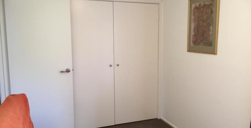 http://assets.boxdice.com.au/haughton_stotts/rental_listings/269/9a6d2d99.jpg?crop=820x420