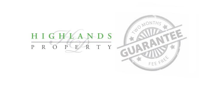 http://assets.boxdice.com.au/highlands/attachments/8c2/f8f/our_guarantee.jpg?32bb6c268d1d5ac27eeff3e973e377bd