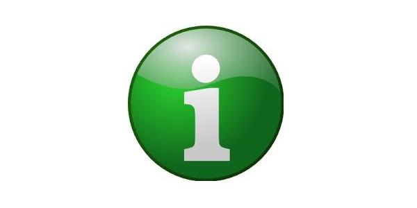 http://assets.boxdice.com.au/highlands/attachments/dd5/ff7/info.jpg?6a486eba294c9ef46894fd5c1b521d81