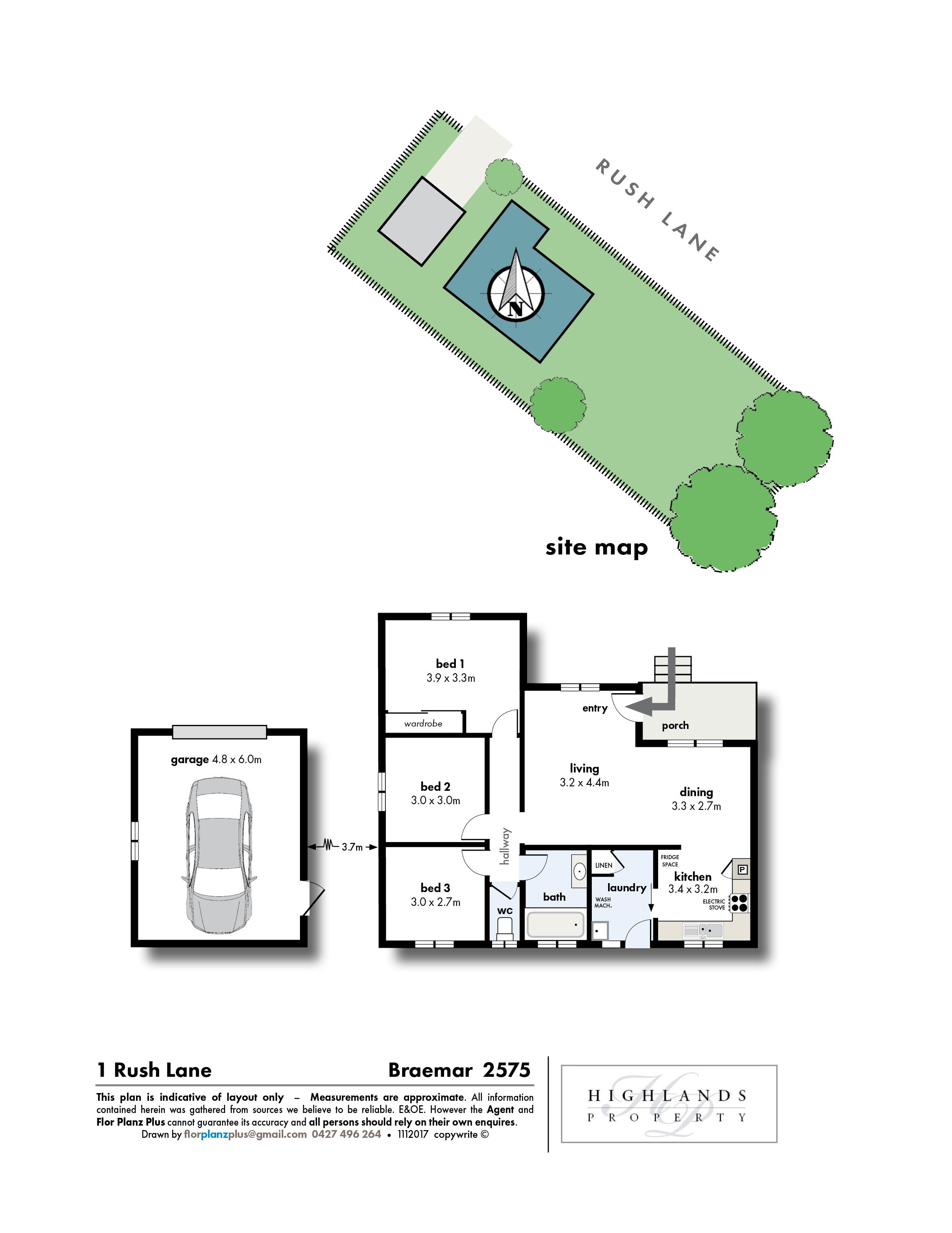 http://assets.boxdice.com.au/highlands/listings/1126/90925763.jpg