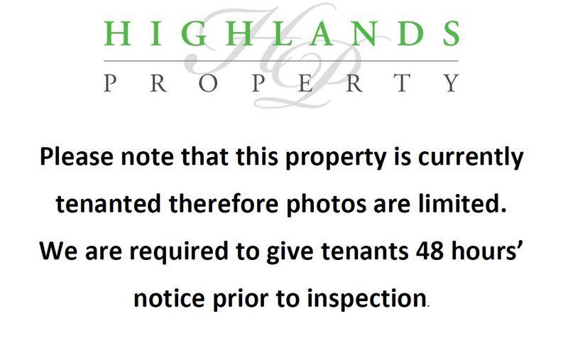 http://assets.boxdice.com.au/highlands/listings/1149/e6f69fe5.jpg?crop=800x480