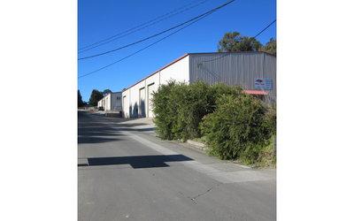http://assets.boxdice.com.au/highlands/listings/571/MAIN.1481821702.jpg?crop=400x250