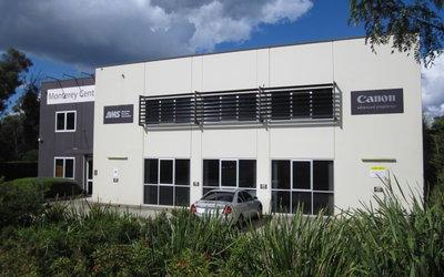 http://assets.boxdice.com.au/highlands/listings/598/MAIN.1481821898.jpg?crop=400x250