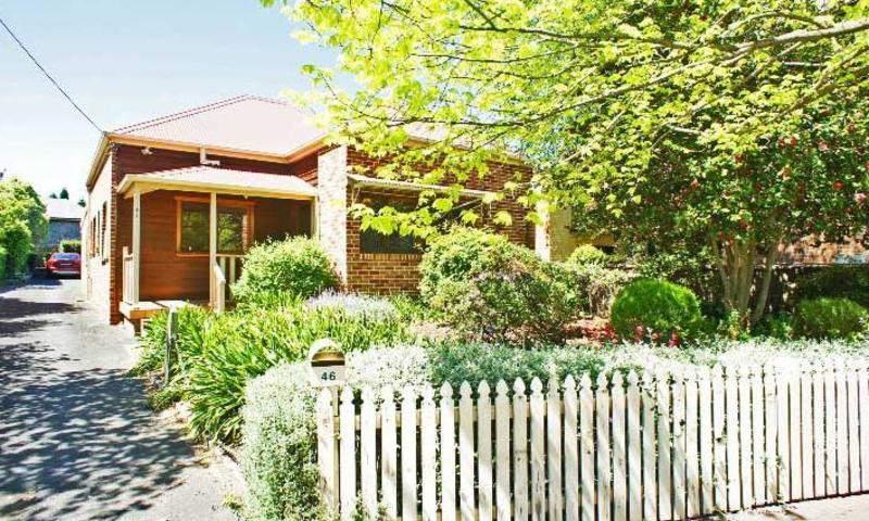http://assets.boxdice.com.au/highlands/listings/715/MAIN.1488958918.jpg?crop=800x480