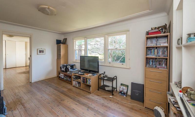 http://assets.boxdice.com.au/highlands/listings/807/a706e95f.jpg?crop=800x480