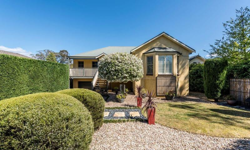 http://assets.boxdice.com.au/highlands/listings/904/e9ca1eb9.jpg?crop=800x480