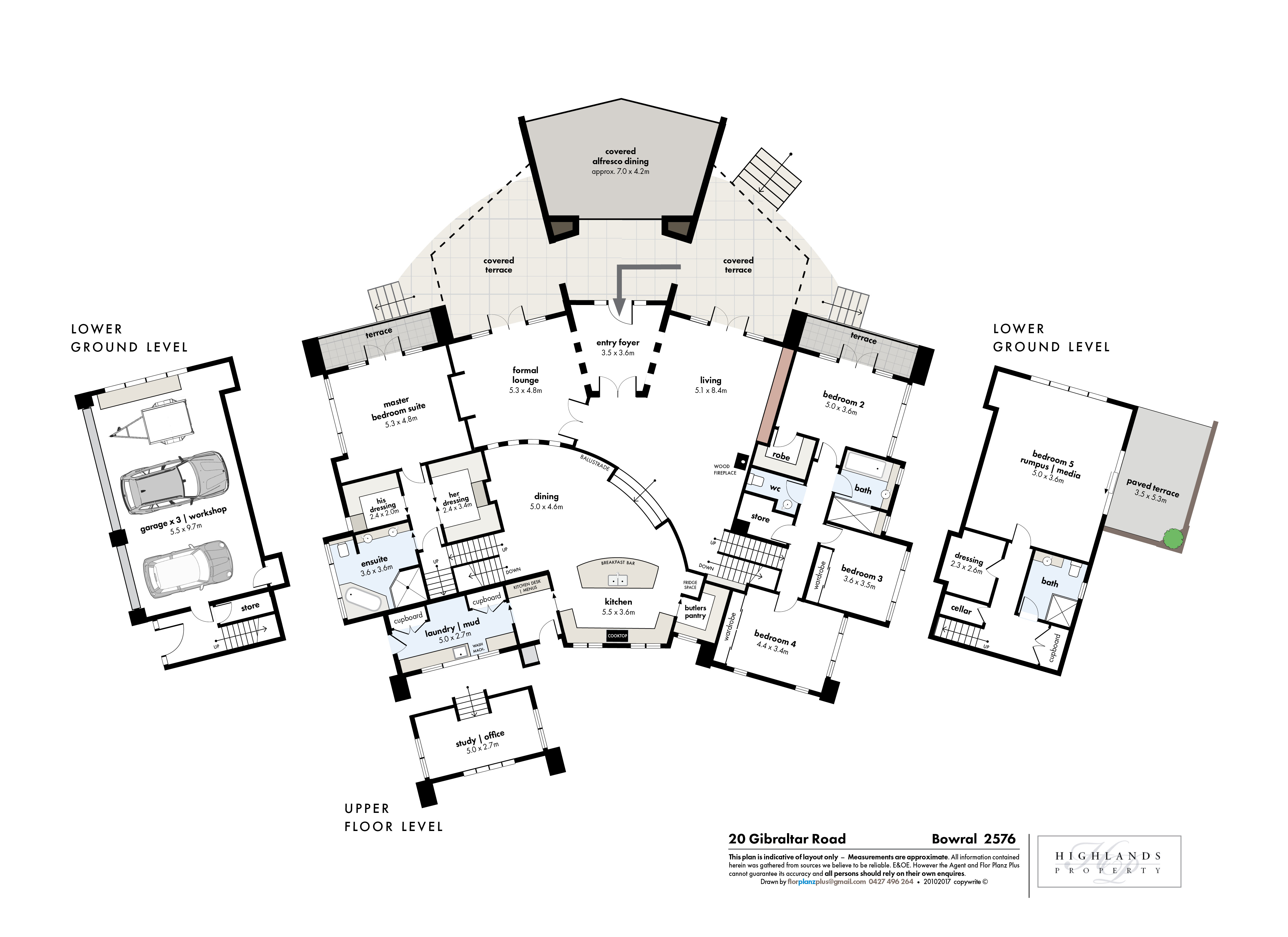 http://assets.boxdice.com.au/highlands/listings/950/21c432b4.jpg