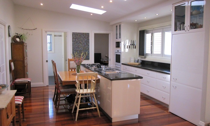 http://assets.boxdice.com.au/highlands/listings/994/186fbeef.jpg?crop=800x480