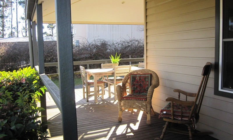 http://assets.boxdice.com.au/highlands/listings/994/1db618dc.jpg?crop=800x480