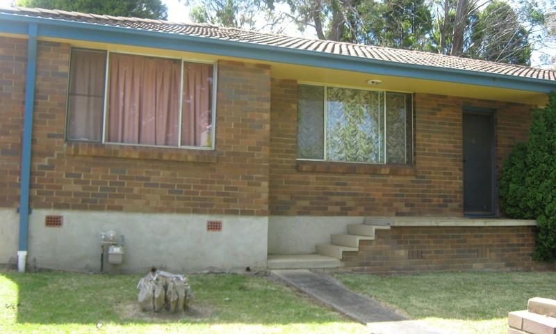 http://assets.boxdice.com.au/highlands/rental_listings/237/MAIN.1497845402.jpg?crop=800x480