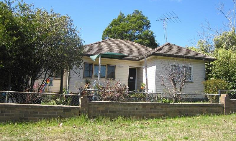 http://assets.boxdice.com.au/highlands/rental_listings/301/MAIN.1502430903.jpg?crop=800x480