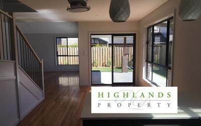 http://assets.boxdice.com.au/highlands/rental_listings/325/MAIN.1505519104.jpg?crop=400x250