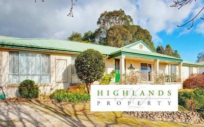 http://assets.boxdice.com.au/highlands/rental_listings/334/MAIN.1505801702.jpg?crop=400x250