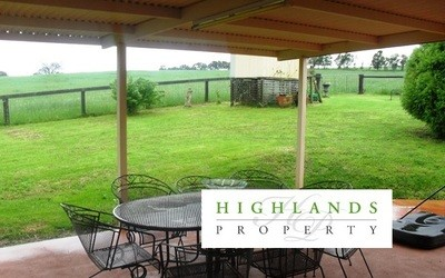 http://assets.boxdice.com.au/highlands/rental_listings/337/f7a4f95d.jpg?crop=400x250