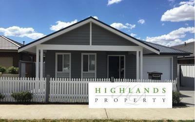 http://assets.boxdice.com.au/highlands/rental_listings/346/MAIN.1507501202.jpg?crop=400x250