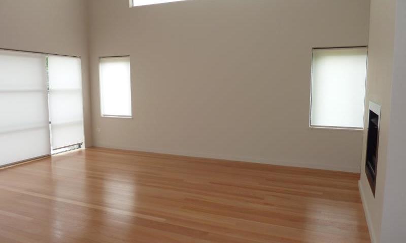 http://assets.boxdice.com.au/highlands/rental_listings/349/D.1507521902.jpg?crop=800x480