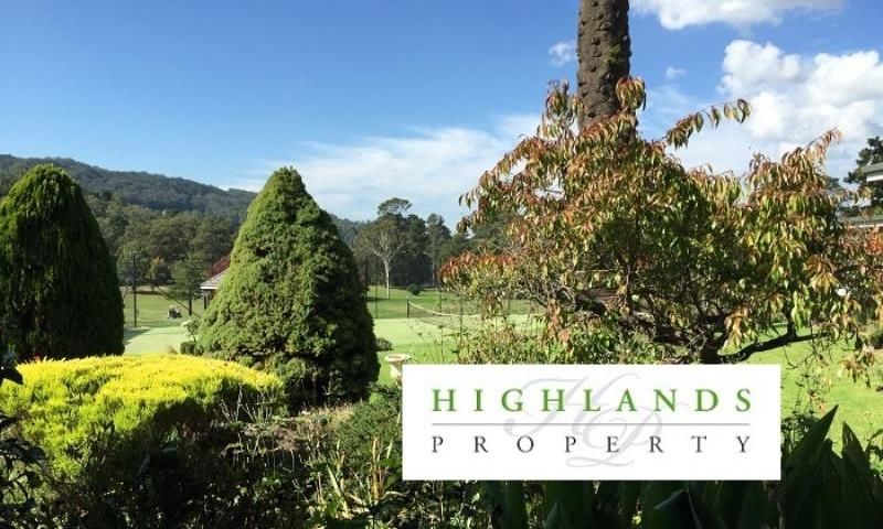 http://assets.boxdice.com.au/highlands/rental_listings/352/MAIN.1507697402.jpg?crop=800x480
