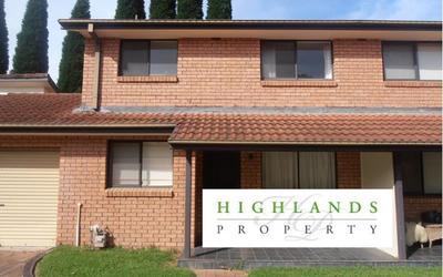 http://assets.boxdice.com.au/highlands/rental_listings/353/MAIN.1507778102.jpg?crop=400x250