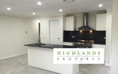 http://assets.boxdice.com.au/highlands/rental_listings/356/MAIN.1507861802.jpg?crop=400x250