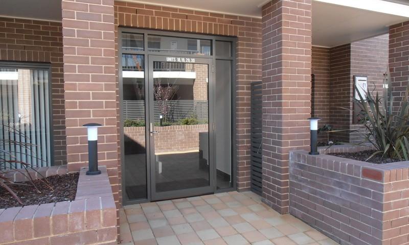 http://assets.boxdice.com.au/highlands/rental_listings/387/8d01b3aa.jpg?crop=800x480